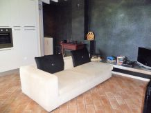 Holiday apartment Le Fontane
