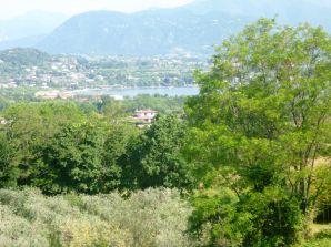 Ferienwohnung Le Fontane