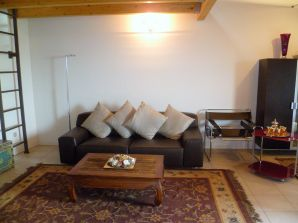 3-rooms holiday apartment La Torre