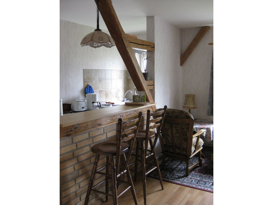 ferienwohnung fock nordfriesland husum herr peter fock. Black Bedroom Furniture Sets. Home Design Ideas
