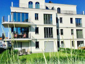 "Ferienwohnung ""Villa Andrea"" WE 8"
