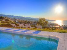 Ferienwohnung Villa Maddalena - Garden Apartment