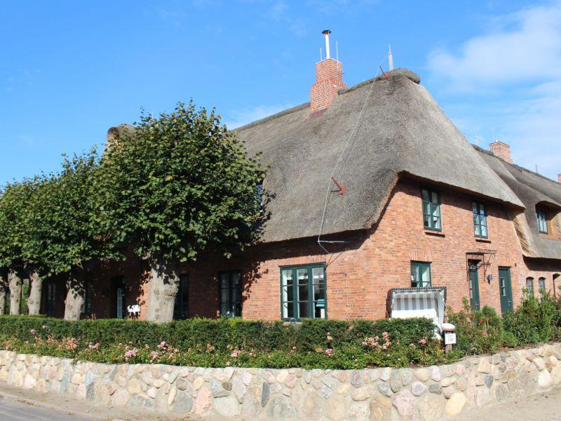 Ferienhaus 2 Altes Museum