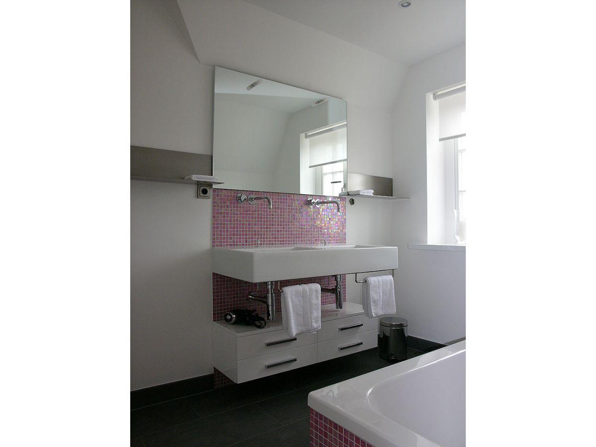 ferienhaus reeth s rantum rantum schleswig holstein frau katja nickel vermietungen. Black Bedroom Furniture Sets. Home Design Ideas
