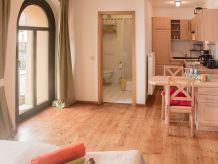 Apartment WeinReich