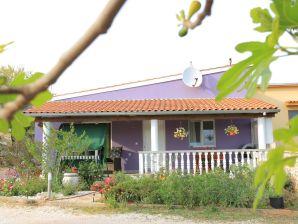 Ferienhaus 394