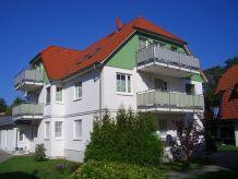 Ferienwohnung 5 in der Hafenstraße 38