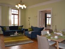 Ferienwohnung Villa Vineta II