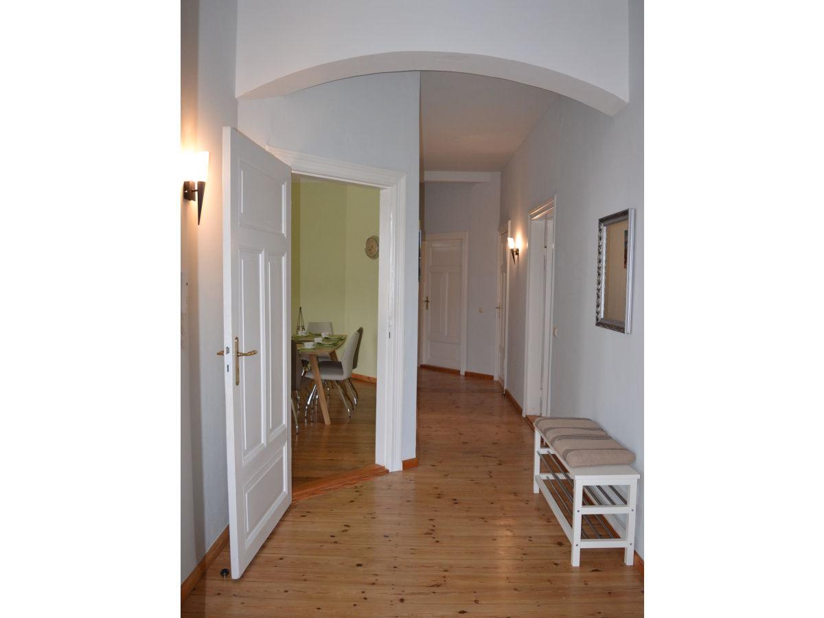 ferienwohnung villa vineta ii barth familie heiko und annett gro. Black Bedroom Furniture Sets. Home Design Ideas
