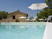 Holiday apartment Bilocale Standard Borghetto Poggio Bianco