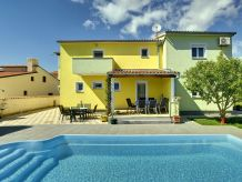 Villa Villa 557