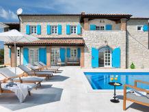 Villa Villa Pescatori