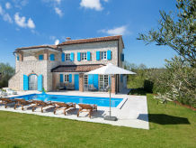 Villa Villa Sime