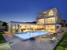 Villa Villa Klen