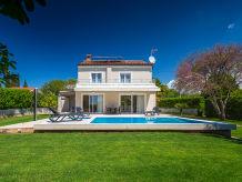 Villa Villa Alex
