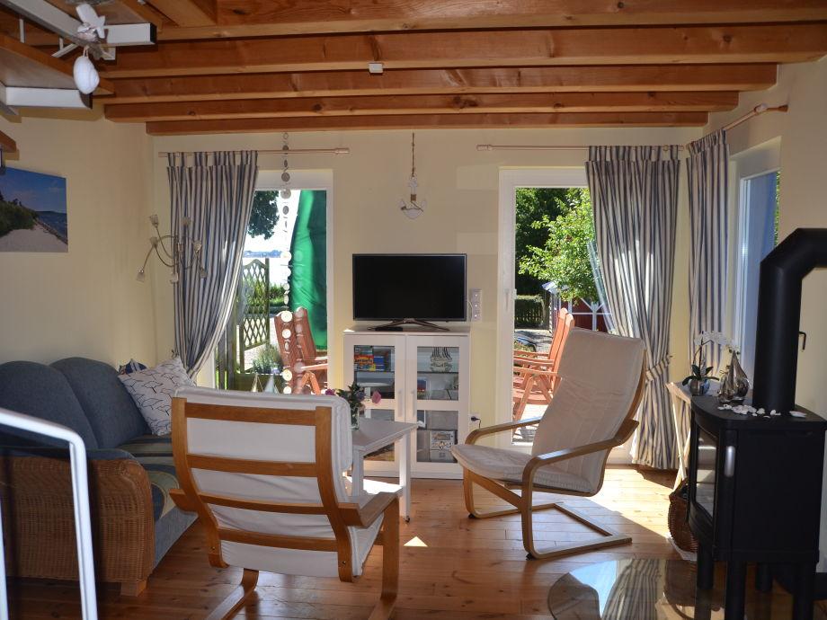 ferienhaus anker schlei familie lenard. Black Bedroom Furniture Sets. Home Design Ideas