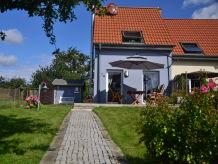 Ferienhaus Anker