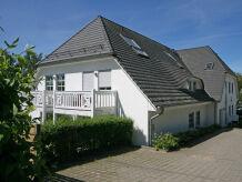 Ferienwohnung F.01 Haus Südstrand Whg. 04 mit Terrasse
