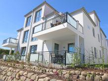 Ferienwohnung A.01 Villa Anni Whg. 06 mit Balkon