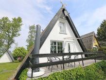 Ferienhaus Finnhaus Nr. 05