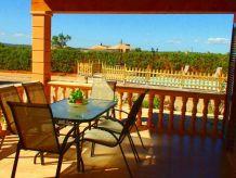 Ferienwohnung 44319 Finca Can Olivaret bei Campos