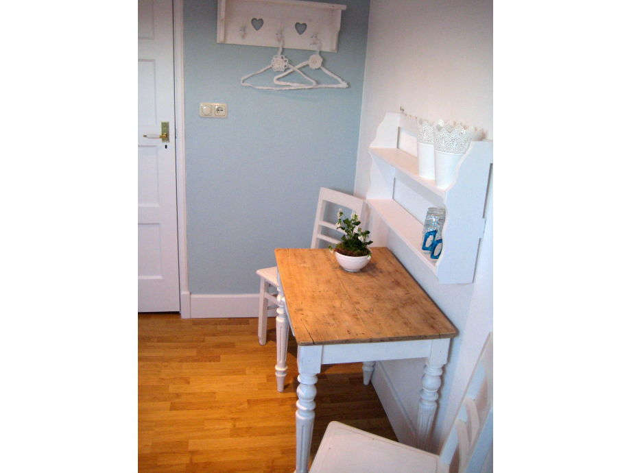 ferienzimmer de nooijer 4 westkapelle firma de nooijer. Black Bedroom Furniture Sets. Home Design Ideas