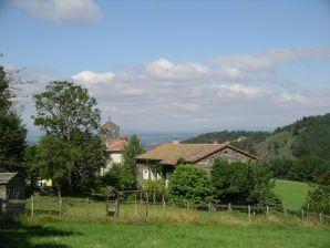 Farmhouse Domaine des Sureaux