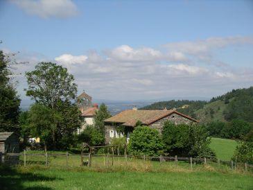 Bauernhof Lucas 2
