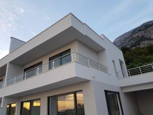 Villa Nerra