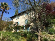 Ferienwohnung Casa Bri