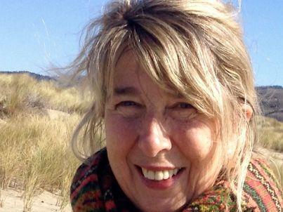 Ihr Gastgeber Susanne Stoppel