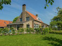 Ferienwohnung , Haus-Nr: NL-4361-02