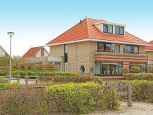 Ferienhaus Zeevlinder
