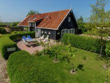 Ferienwohnung , Haus-Nr: NL-4361-03
