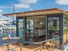 Hausboot ENJOY