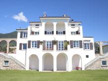 Villa Villa Storica