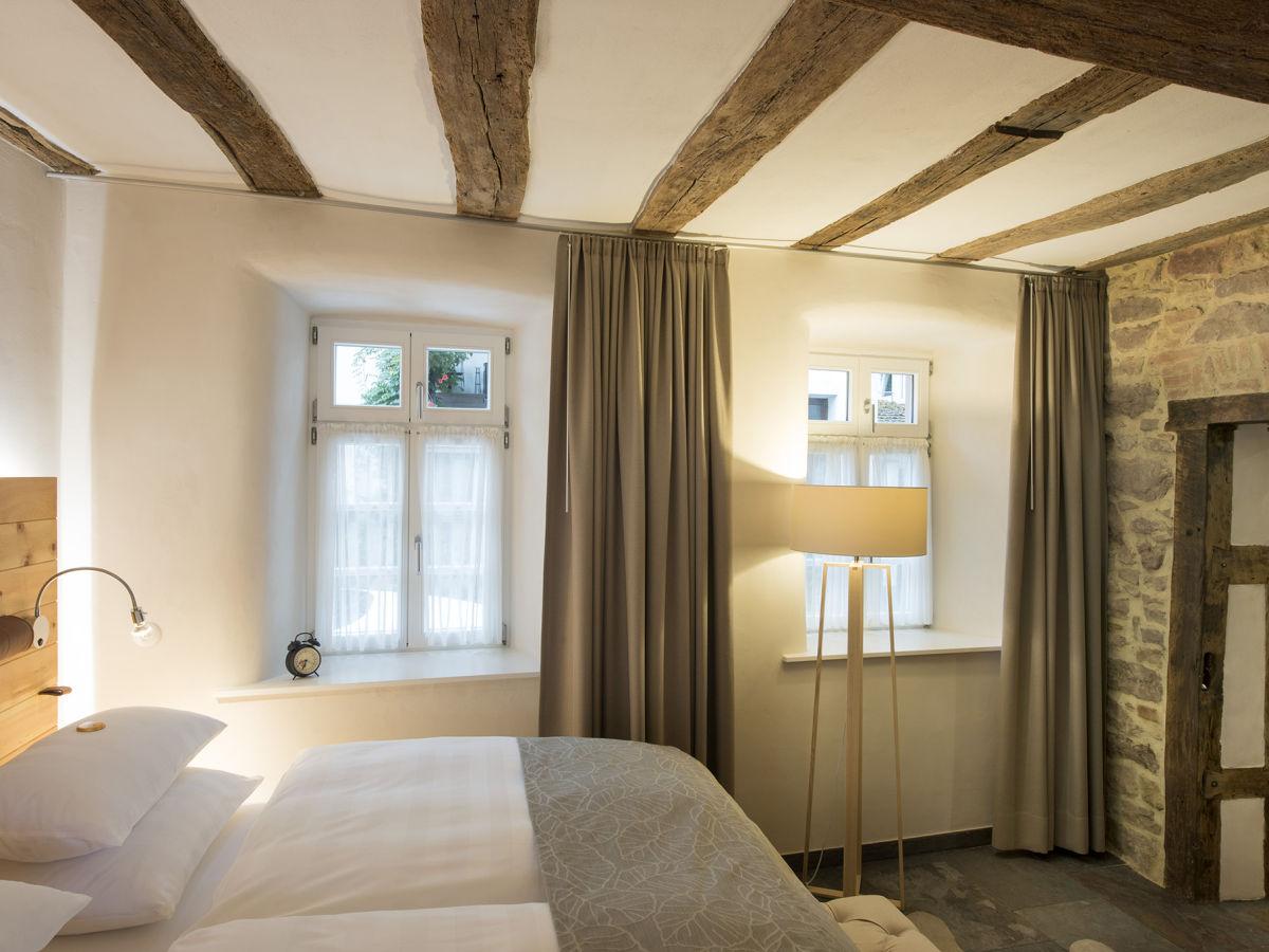 Ferienwohnung Burggarten Appartement Neuleiningen Neuleiningen
