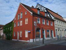 Ferienwohnung Altstadt Ferienwohnung Ueckermünde
