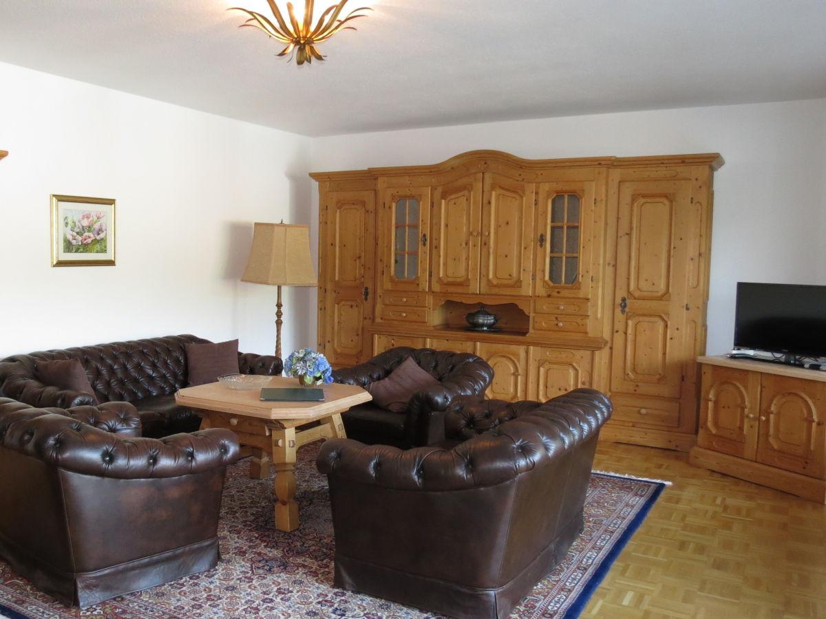 ferienwohnung landhaus mosel mosel neumagen dhron familie inge sp ter. Black Bedroom Furniture Sets. Home Design Ideas