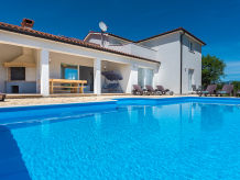 Villa Dream