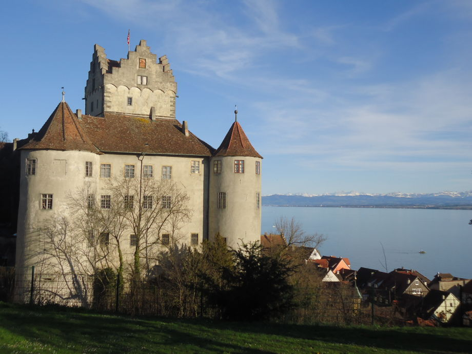 Holiday apartment a im g stehaus sommertal lake constance for Apartment bodensee