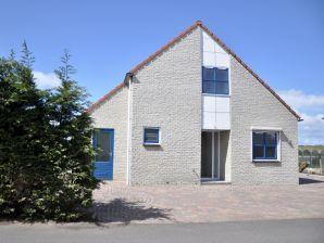Ferienhaus Ooghduyne 133