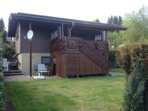Ferienhaus Karl