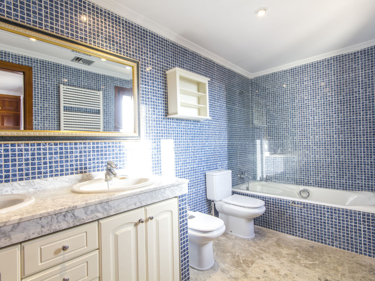 villa catala bendinat frau marita carls. Black Bedroom Furniture Sets. Home Design Ideas