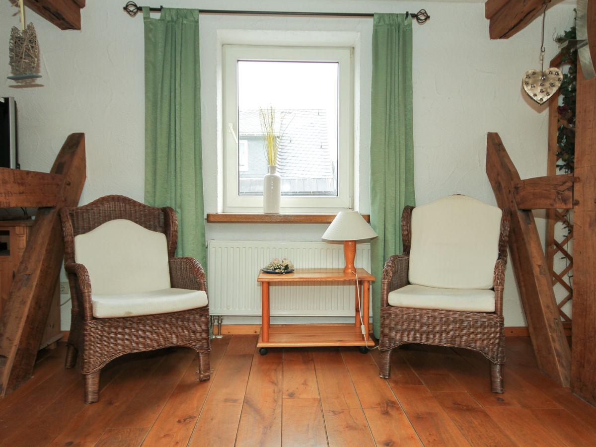 ferienwohnung im haus marktstrasse winterberg sauerland firma hochsauerland ferienwohnungen. Black Bedroom Furniture Sets. Home Design Ideas