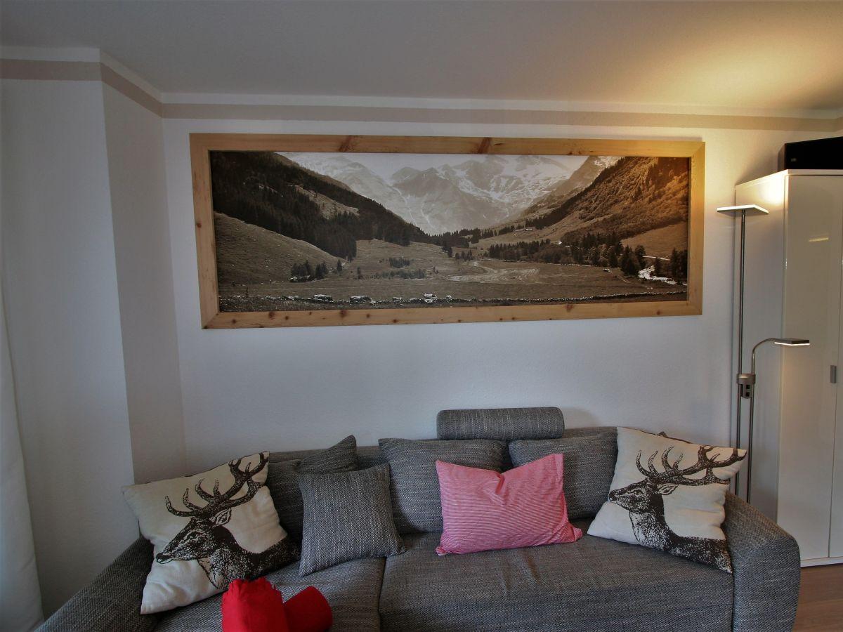 Alpenflair ferienwohnung 212 alpengl ck allg u for Wohnlandschaft 10 personen