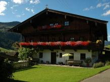 Ferienwohnung Boarhof xl