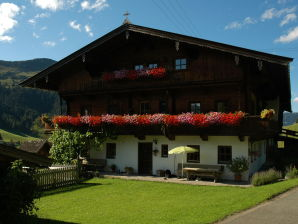 Bauernhof Boarhof