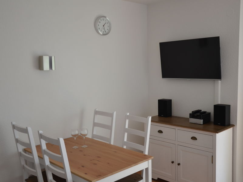 Ferienwohnung City Apartment Limburg