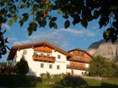 Staudnerhof